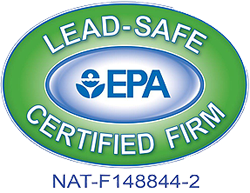 epa safety certification logo